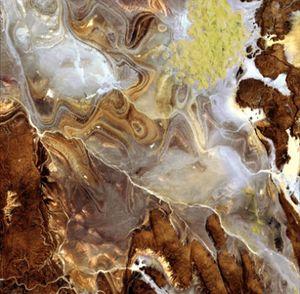 Tanezrouft-Basin-Sahara-d-003
