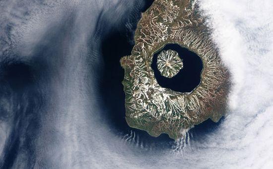 Onekotan-Island-one-of-th-011