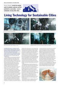 LivingTechnology_Page_1