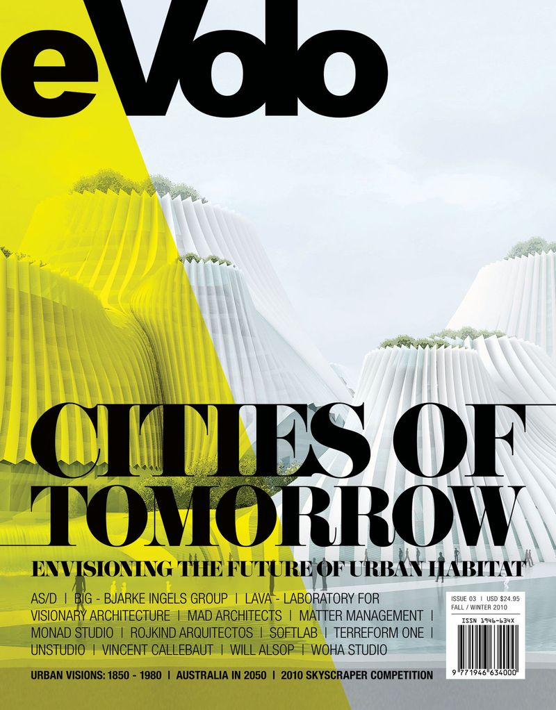 EVOLO_03-cover