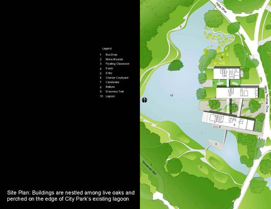 Mithun_Early Learning Village_Page_04