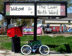 Welcome-to-the-lower-9th-Ward
