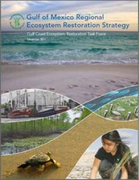 EPA_Gulf Coast Ecosystem