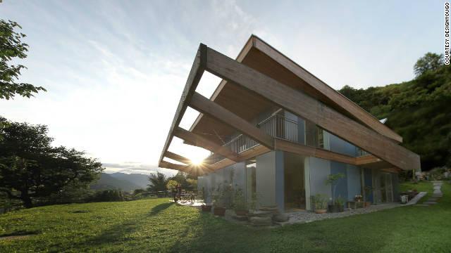 111207020237-casa-locarno-horizontal-gallery