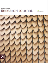 P+W Research Journal