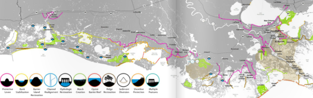 2012 Coastal Plan