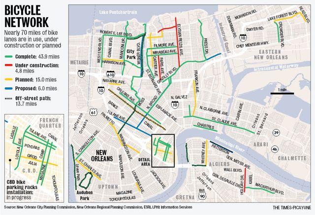 Map-bikelanes2-110711jpg-3e1d09b6a4782bf6