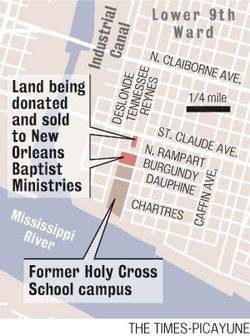 Map-holycross-063012jpg-535624d5c940a227