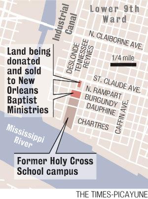 Map-holycross-063012jpg-535624d5c940a227