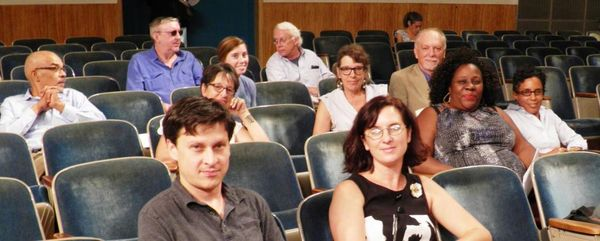 25 Sept City Planning commission-compressed