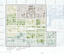 Central_Corridor_EcoDistrict_Program_Framework_10-23-2012-2