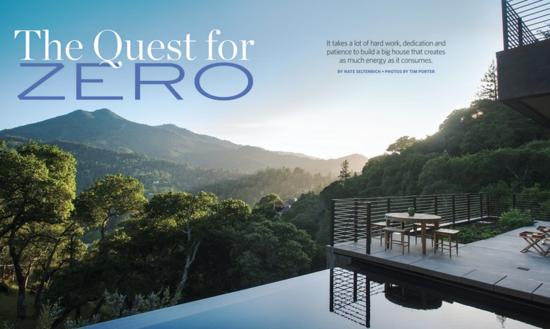 Quest for Zero