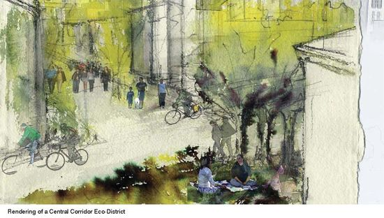 Central_Corridor_EcoDistrict_Program_Framework_10-23-2012