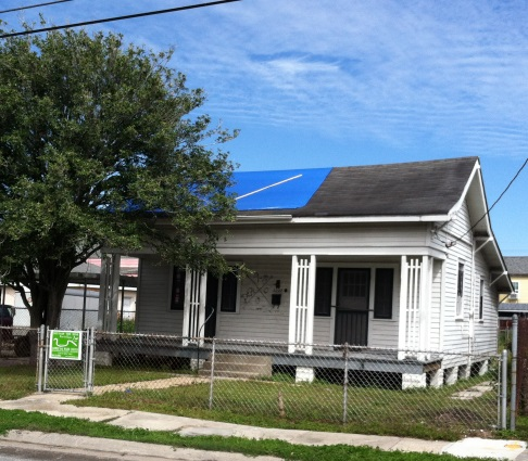 5227 Chartres Street Reduced
