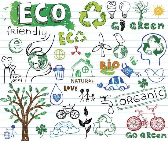 Eco sketch2