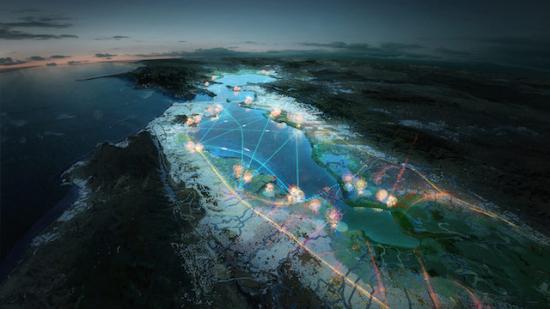 Azure-Resilient-Cities-San-Fran
