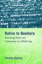 Nativetonowhere_3