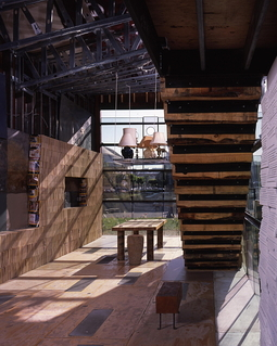 Stair2_4