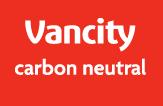 Vancity_carbonneutral
