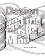 Designandtheelasticmind_2
